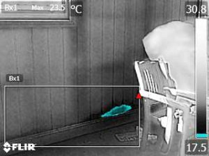 thermal-camera-img1